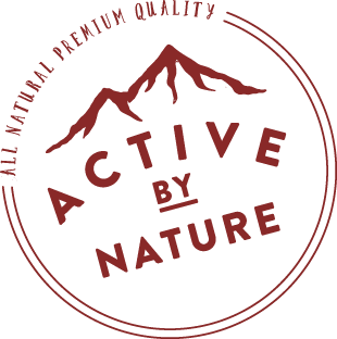 Active By Nature